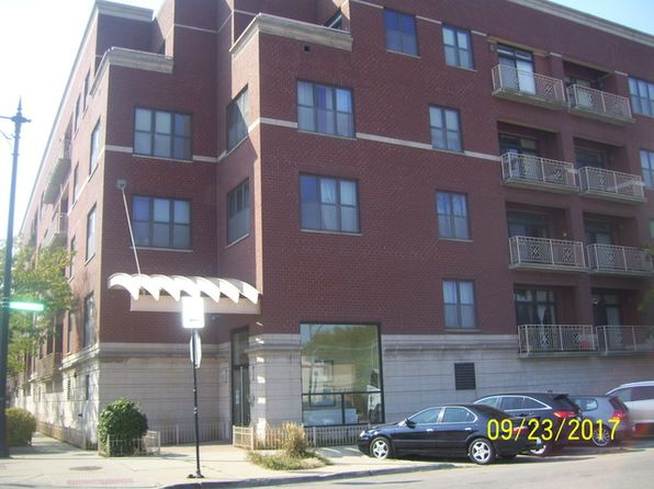 1 bed 1 bath Condo at 3300 W Irving Park Rd Chicago, IL, 60618 is for sale at 209k - 1 of 15