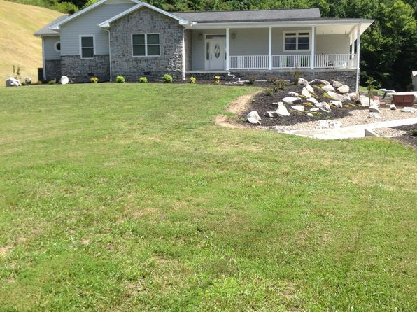 3 bed 3 bath Single Family at 127 Red Bird Ln Pikeville, KY, 41501 is for sale at 425k - 1 of 12