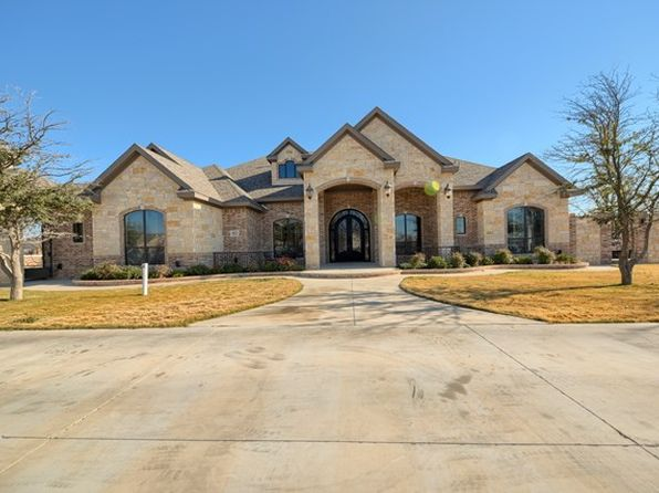 4 bed 5 bath Single Family at 6113 Dunbarton Oaks Blvd Midland, TX, 79705 is for sale at 1.38m - 1 of 38