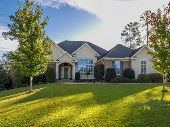 6 bed 4.5 bath Single Family at 350 Gardenia Dr Evans, GA, 30809 is for sale at 550k - 1 of 44