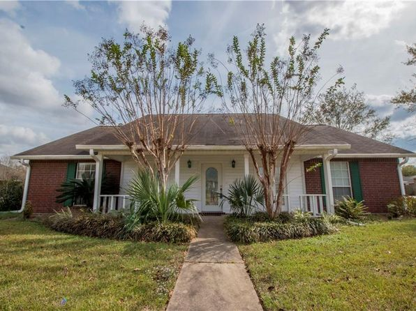 3 bed 2 bath Single Family at 5111 Windermere Blvd Alexandria, LA, 71303 is for sale at 232k - 1 of 14