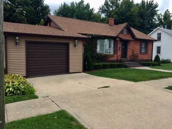 2 bed 2 bath Single Family at 907 S Division Ave Polo, IL, 61064 is for sale at 97k - 1 of 22