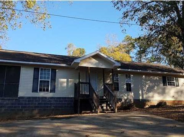 3 bed 2 bath Single Family at 2930 15th St Northport, AL, 35476 is for sale at 80k - 1 of 14