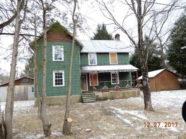 2 bed 1 bath Single Family at 28 Pearl St Glen Jean, WV, 25846 is for sale at 15k - 1 of 7