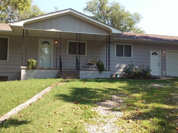 2 bed 2 bath Single Family at 11801 McArthur Ln Saint George, KS, 66535 is for sale at 178k - 1 of 29
