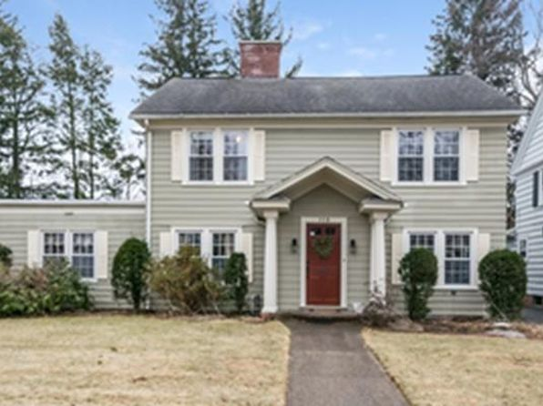 4 bed 2 bath Single Family at 115 BENEDICT TER LONGMEADOW, MA, 01106 is for sale at 390k - 1 of 30