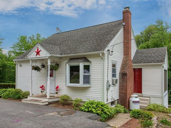 3 bed null bath Single Family at 777 Lancaster Ave Lunenburg, MA, 01462 is for sale at 234k - 1 of 30
