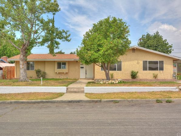3 bed 2 bath Single Family at 954 N Alice Ave Rialto, CA, 92376 is for sale at 305k - 1 of 31