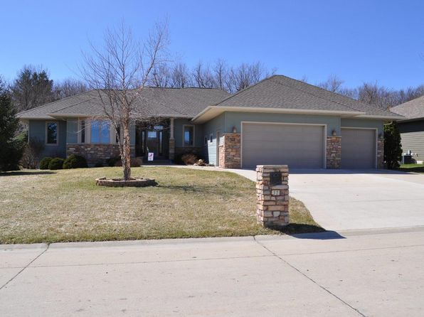 4 bed 4 bath Single Family at 32 Venetian Dr Clear Lake, IA, 50428 is for sale at 467k - 1 of 29