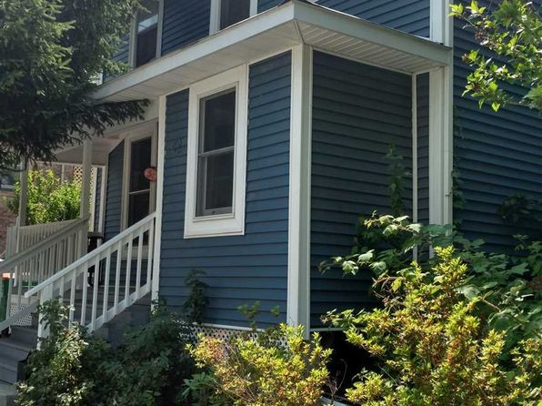 3 bed 2 bath Single Family at 42 Spring Valley St Beacon, NY, 12508 is for sale at 448k - 1 of 30