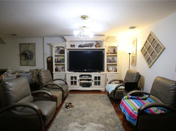 3 bed 2 bath Multi Family at 314 Austin Ave Wylie, TX, 75098 is for sale at 169k - 1 of 11