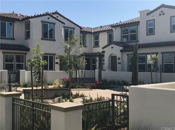 3 bed 3 bath Condo at 5657 McCulloch Ave Temple City, CA, 91780 is for sale at 635k - 1 of 11