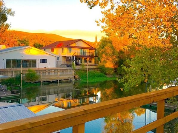 3 bed 1 bath Single Family at 13288 VENUS VLG CLEARLAKE OAKS, CA, 95423 is for sale at 185k - 1 of 51