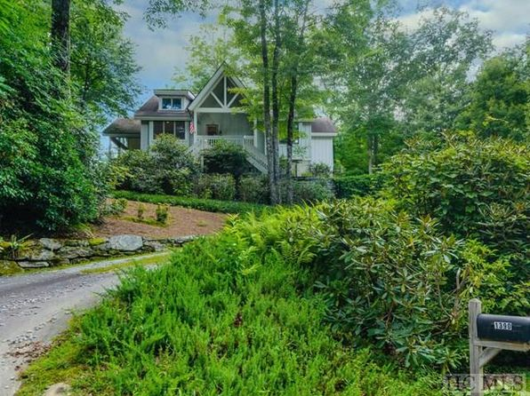 lake toxaway christian singles Project name: private lake toxaway, nc residence green roof year: 2012 owner: private location: lake toxaway, nc, usa building type: single-family residential type: extensive system: single.