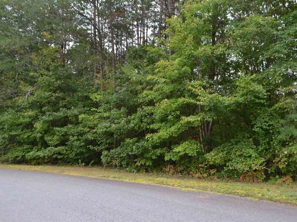 null bed null bath Vacant Land at  Chisholm Trl Rutherfordton, NC, 28139 is for sale at 26k - 1 of 3