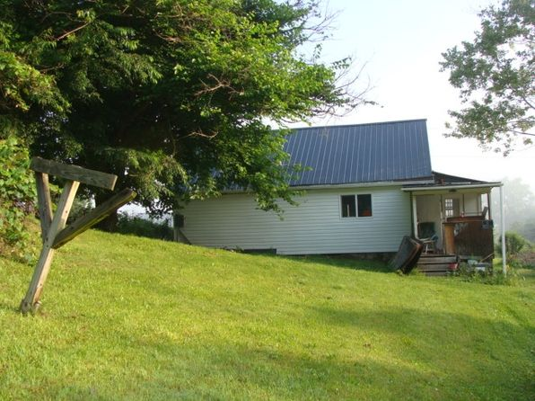 3 bed 1 bath Single Family at 971 Ramsey Mountain Rd Max Meadows, VA, 24360 is for sale at 33k - 1 of 14