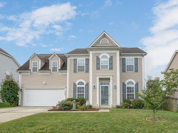 3 bed 3 bath Single Family at 12820 Walking Stick Dr Charlotte, NC, 28278 is for sale at 211k - 1 of 22