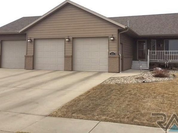 4 bed 3 bath Single Family at 1135 N Main Ave Tea, SD, 57064 is for sale at 256k - google static map