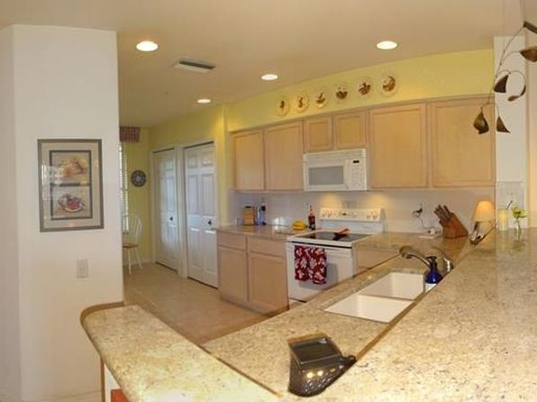 2 bed 2 bath Condo at 9150 Southmont Cv Fort Myers, FL, 33908 is for sale at 209k - 1 of 19