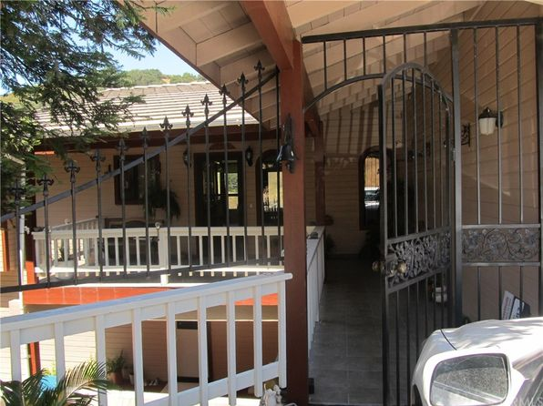 3 bed 2 bath Single Family at 13925 Los Altos Rd Atascadero, CA, 93422 is for sale at 643k - 1 of 8