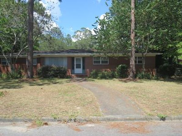 3 bed 2 bath Single Family at 136 W Magnolia St Jesup, GA, 31545 is for sale at 99k - 1 of 15
