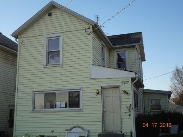 3 bed 1 bath Single Family at 1403 Jacoby Ave Middletown, OH, 45044 is for sale at 20k - google static map