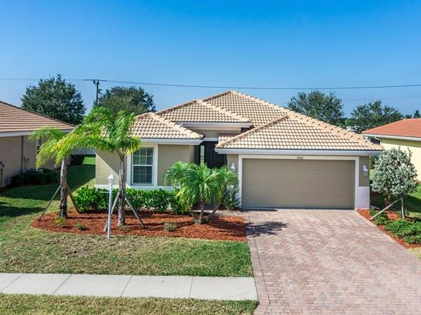 3 bed 2 bath Single Family at 9062 Peregrine Way North Port, FL, 34287 is for sale at 235k - 1 of 25