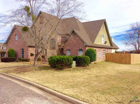 5 bed 5 bath Single Family at 710 Hopper Ct Winnsboro, TX, 75494 is for sale at 350k - 1 of 32