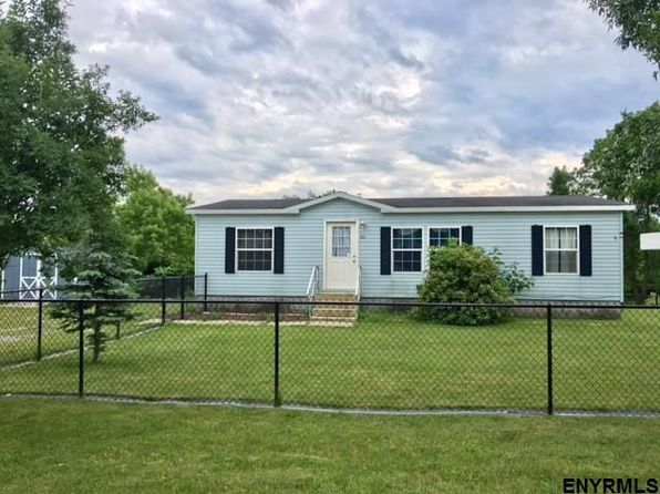 3 bed 2 bath Single Family at 35 Easy St Hoosick Falls, NY, 12090 is for sale at 87k - 1 of 18