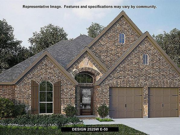 4 bed 3 bath Single Family at 18922 Arnold Creek Ln New Caney, TX, 77357 is for sale at 270k - 1 of 8