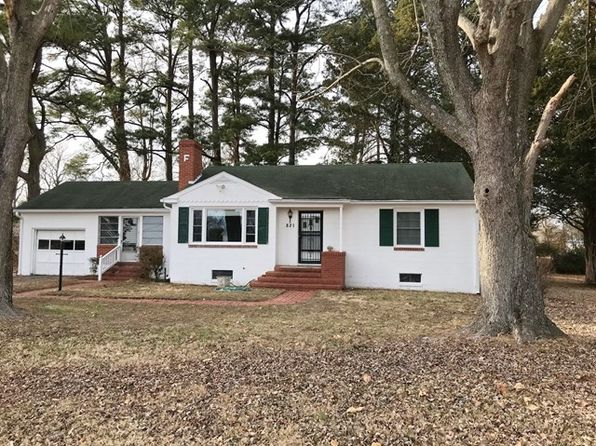 2 bed 1 bath Single Family at 821 Lord Mott Rd Urbanna, VA, 23175 is for sale at 160k - 1 of 22