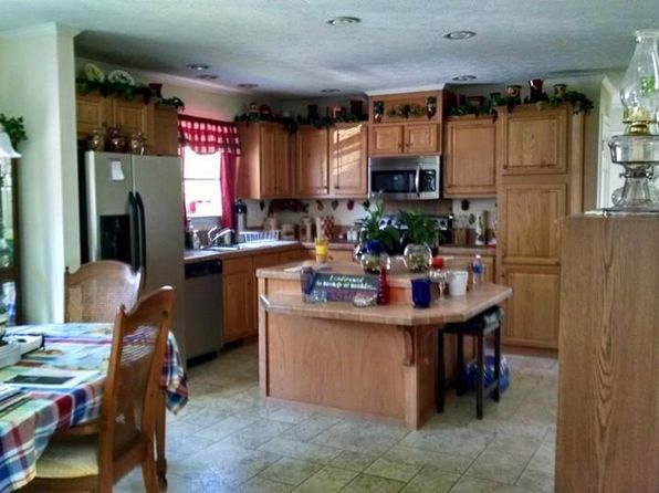 3 bed 2 bath Mobile / Manufactured at 250 White Oak Dr Newport, NC, 28570 is for sale at 158k - 1 of 23