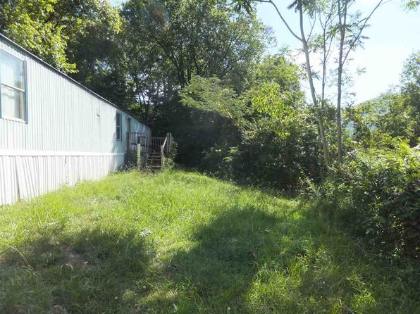3 bed null bath Vacant Land at 2213 Stoneview Way Cosby, TN, 37722 is for sale at 18k - 1 of 5