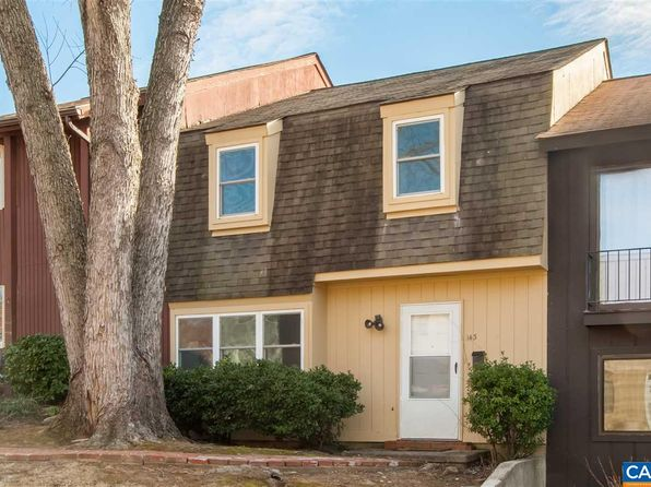 3 bed 2 bath Townhouse at 143 WOODLAKE DR CHARLOTTESVILLE, VA, 22901 is for sale at 210k - 1 of 31
