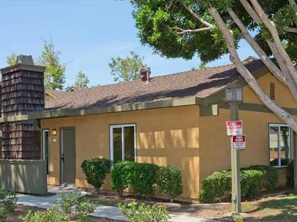2 bed 2 bath Townhouse at 10693 Caminito Derecho San Diego, CA, 92126 is for sale at 409k - 1 of 20