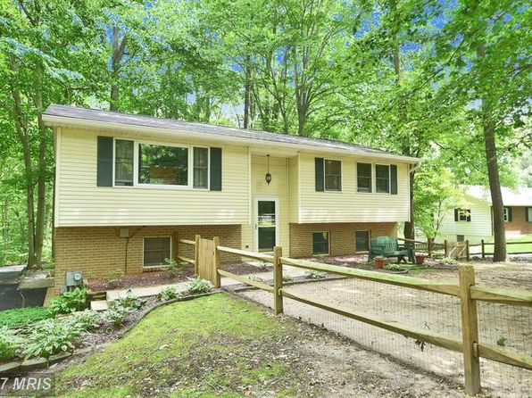3 bed 1.5 bath Single Family at 374 Craigtown Rd Port Deposit, MD, 21904 is for sale at 232k - 1 of 29
