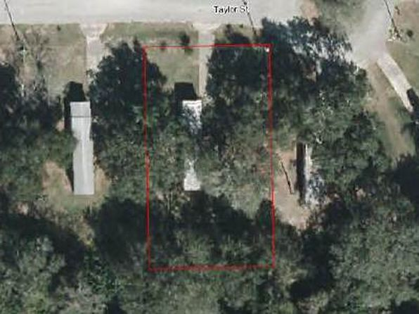 null bed null bath Vacant Land at 125 Taylor St Lake Placid, FL, 33852 is for sale at 9k - 1 of 6