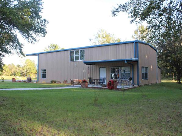2 bed 2 bath Single Family at 5143 SW US 221 Greenville, FL, 32331 is for sale at 155k - 1 of 36