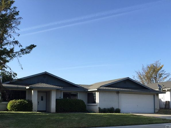 3 bed 2 bath Single Family at 329 Quarterhorse Ln Paso Robles, CA, 93446 is for sale at 460k - 1 of 15