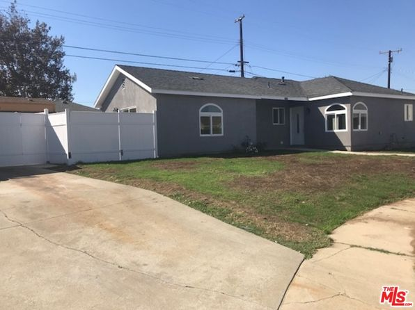 3 bed 2 bath Single Family at 1225 E 141st St Compton, CA, 90222 is for sale at 525k - 1 of 3