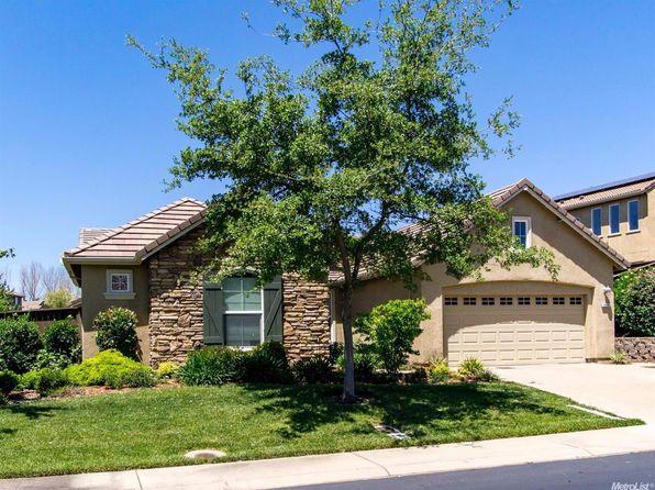 3 bed 3 bath Single Family at 3046 Hammond Way El Dorado Hills, CA, 95762 is for sale at 565k - 1 of 19