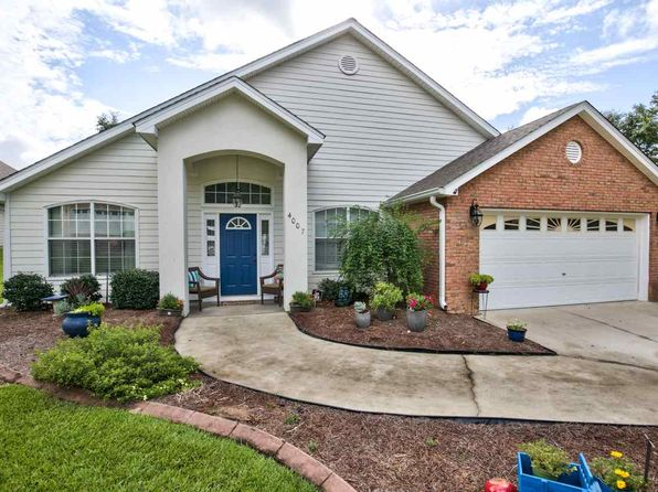 3 bed 2 bath Single Family at 4007 Forsythe Park Cir Tallahassee, FL, 32309 is for sale at 255k - 1 of 36