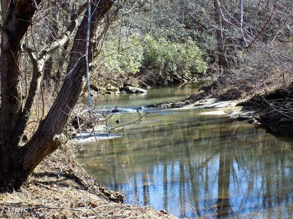 null bed null bath Vacant Land at  Sillamon Goldvein, VA, 22720 is for sale at 60k - 1 of 5