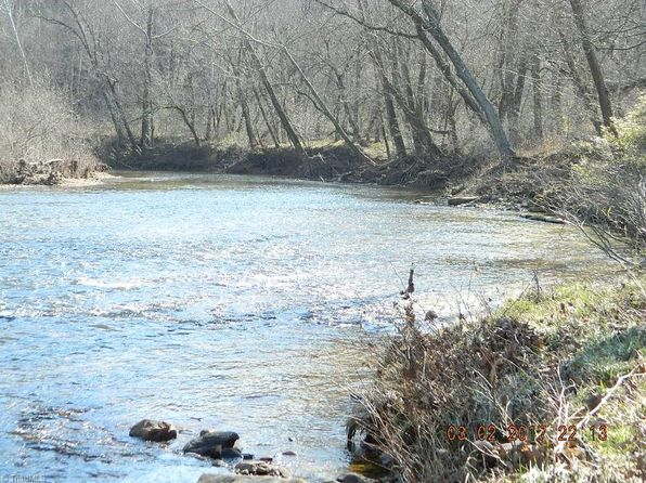 null bed null bath Vacant Land at 1039 S Nc Hwy Walnut Cove, NC, 27052 is for sale at 349k - 1 of 28