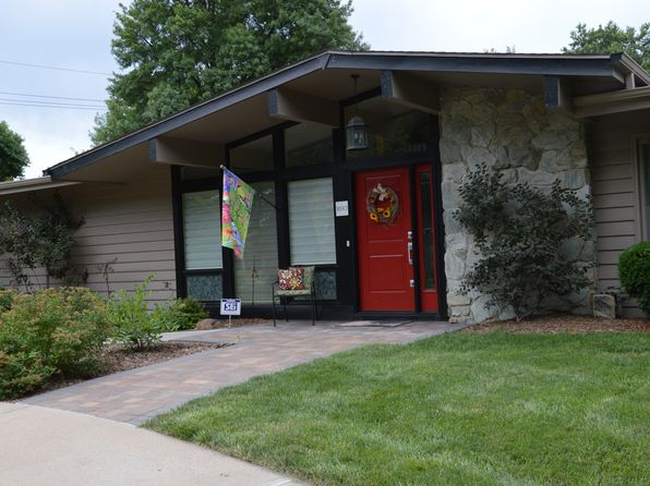 4 bed 3 bath Single Family at 1810 S 109th St Omaha, NE, 68144 is for sale at 469k - 1 of 44