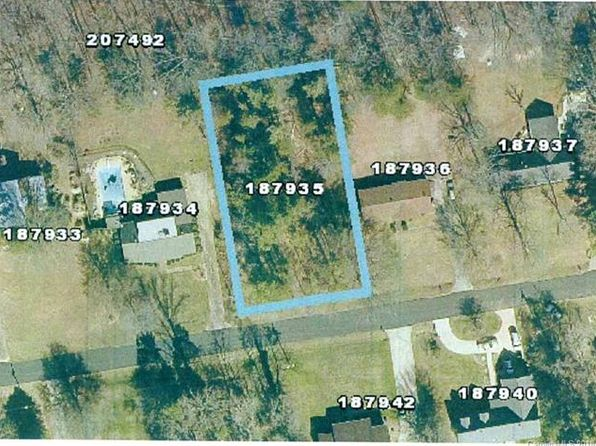 null bed null bath Vacant Land at 0 Bowen Dr Belmont, NC, 28012 is for sale at 55k - google static map