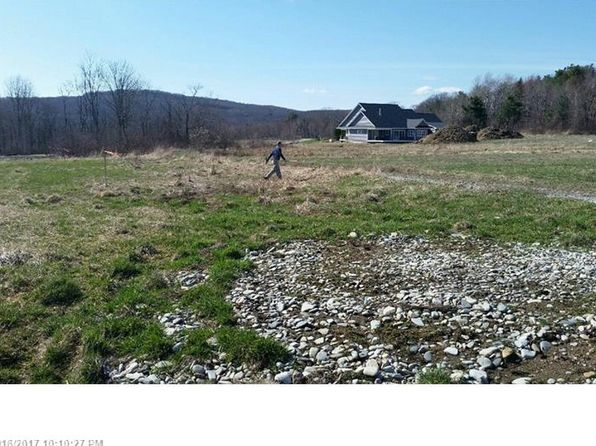 null bed null bath Vacant Land at 15 Hawthorne Dr Rockport, ME, 04856 is for sale at 58k - 1 of 8