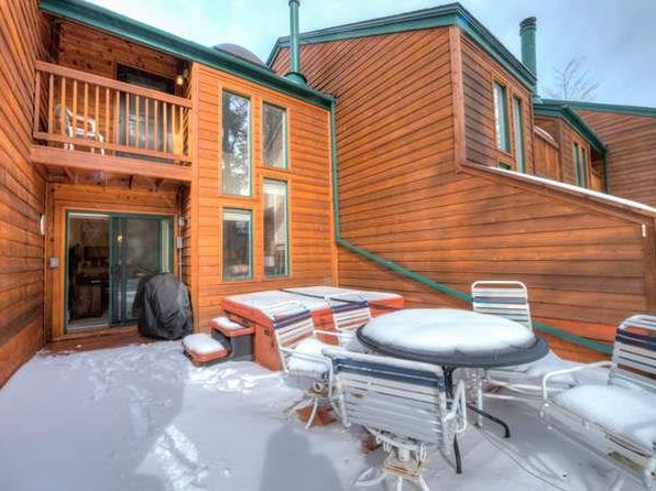 2 bed 2 bath Single Family at 75 E Madison E Ave Frisco, CO, 80443 is for sale at 35k - 1 of 13