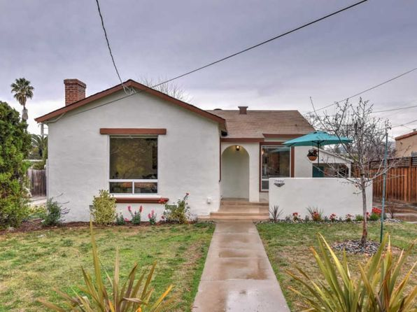2 bed 1 bath Single Family at 3995 Holly Dr San Jose, CA, 95127 is for sale at 698k - 1 of 25
