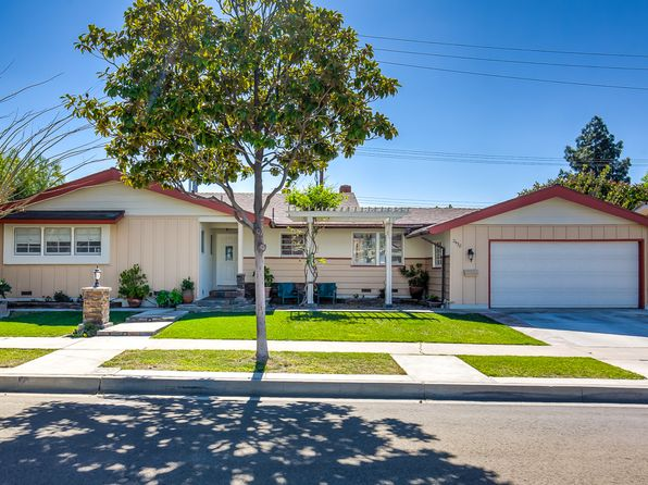 6 bed 3 bath Single Family at 2438 E PARKSIDE AVE ORANGE, CA, 92867 is for sale at 835k - 1 of 34